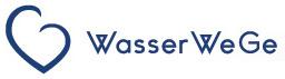 WasserWeGe Shop-Logo
